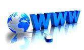 เผย 10 อันดับ ประเทศที่มีอินเตอร์เนตเร็วสุดในโลก