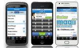 ความจริงเกี่ยวกับ Maaii แอพโทรฟรีที่เป็นข่าว?