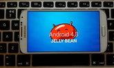 Galaxy S3 พบปัญหาหลังใช้ Android 4.3