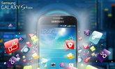 [รีวิว] Samsung Galaxy S4 mini สมาร์ทโฟนตัวเก่ง ในขนาดแบบมินิ ตัวเล็ก แต่สเปคแรง