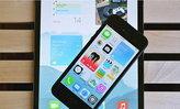 สร้างกระแสก่อน WWDC 2014 คืนนี้ !! คอนเซปต์ iOS 8