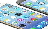 สรุปข้อมูล iPhone 6 ผ่านภาพ Infographic คุณว่ามีอะไรที่เป็นไปได้บ้าง?