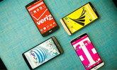 4G เจ้าไหนดี?? พบกับผลการทดสอบ 4G LTE