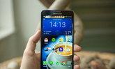 สรุปข้อมูล Samsung Galaxy Note 4   ทุกรายละเอียด ก่อนเปิดตัว