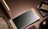 3 คุณสมบัติที่น่าสนใจกับ Samsung Galaxy Alpha