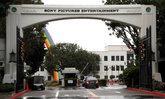 เกาหลีเหนือปัดไม่มีเอี่ยวแฮ็กข้อมูล Sony Pictures หลักฐานชี้โรงแรมในกรุงเทพฯ