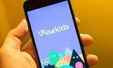 """Vine เปิดตัวแอปใหม่สำหรับเด็ก """"Vine Kids"""""""