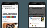 Google I/O 2015 เปิดตัว Android M มีอะไรใหม่