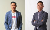 เดนท์สุ มีเดีย (ประเทศไทย) เปิดตัวโปรแกรม iGRP พร้อมกับ TV+ ของ Google