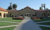 พาชม มหาวิทยาลัยสแตนฟอร์ด จุดกำเนิดของซิลิคอนวัลเลย์