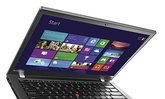 5 สิ่งที่ทำให้ Lenovo ThinkPad X250 น่าซื้อมาใช้งานมากกว่า Apple MacBook Air