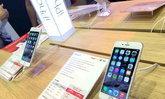 รวมโปรลดราคา iPhone 6 ของ TrueMove H งาน Mobile Expo สูงสุด 8,000 บาท