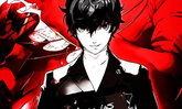 เกม Persona 5 เปิดตัวแรงใน อังกฤษ เป็นเกม RPG จากญี่ปุ่นที่ประสบความสำเร็จสูงสุด