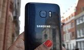 """Samsung """"ขึ้นอันดับ 1"""" ขายสมาร์ทโฟนได้มากที่สุดในโลกอีกครั้ง : Apple ตกไปอยู่อันดับ 2"""