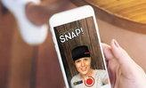 McDonald จับมือ Snapchat รับสมัครพนักงานวัยทีนผ่านคลิปเพียง 10 วินาที
