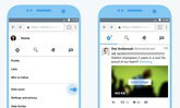 Twitter เปิดตัว Twitter Lite เวอร์ชั่นเบา ๆ ของ Twitter