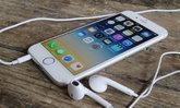 7 เทคนิค (ใกล้ตัว) ในการเพิ่มพื้นที่ให้ iPhone