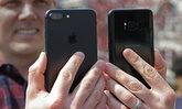 เปรียบเทียบกล้องสมาร์ทโฟน : Galaxy S8 เฉือนชนะ iPhone 7 Plus ด้วยการถ่ายภาพในที่แสงน้อย