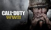 ไม่ลือแล้วเกม Call of Duty ภาคใหม่จะย้อนคืนสู่สงครามโลกครั้งที่ 2