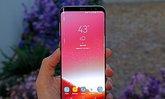 ตอบรับไว Samsung เตรียมออกอัปเดตแก้ปัญหา Galaxy S8 จอแดงผิดปกติ