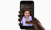 Apple ออก JavaScript สำหรับ Browser บนคอมพิวเตอร์รองรับการแสดงผล Live Photos
