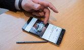 ศาลอิตาลีตัดสินโทรศัพท์มือถือเป็นสาเหตุเนื้องอกในสมอง