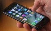 [iOS Tips] เคลียร์พื้นที่ให้ iPhone ด้วย 6 วิธีง่าย ๆ ได้พื้นที่คืนมาเพียบ