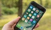 สื่อนอกคาดการณ์ Apple อาจขาย iPhone รุ่นใหม่ได้ถึง 230 ล้านเครื่อง