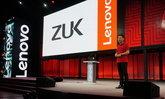 จัดกระบวนทัพ : Lenovo ยุบ ZUK Mobile รวมเป็น Lenovo Moto ทั้งหมด เตรียมลุยตลาดจีน