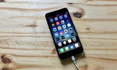 วงในเผย Apple มีแผนดัน 'ระบบชาร์จไร้สาย' ให้เป็น 'ฟีเจอร์มาตรฐาน' ของไอโฟน