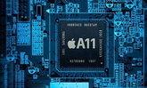 TSMC เริ่มผลิตชิป A11 สำหรับ iPhone และ iPad รุ่นใหม่ให้ Apple แล้ว