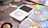 อวสาน MP3…ผู้สร้างยืนยันหยุดออกสิทธิบัตรแล้ว พร้อมดัน AAC ขึ้นมาแทน