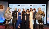 HBO จับมือ AIS เปิดตัวซีรีส์ดัง GAME OF THRONES ซีซั่น 7 เวอร์ชั่นพากษ์ไทย