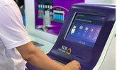 ดิจิทัล เวนเจอร์ส เปิดตัวตู้ฝากเหรียญอัตโนมัติเข้าบัญชีธนาคารได้ทันที