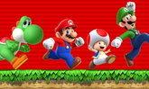 เกม Super Mario Run เวอร์ชั่น Android มีคนโหลดไปเล่นมากกว่า 50 ล้านแล้ว