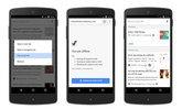 Google Chrome เพิ่มฟีเจอร์ดูเว็บ Offline ผ่าน Google Now ได้แล้ว