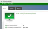 เผยช่องโหว่ระดับร้ายแรงบน Windows เตือนผู้ใช้อัปเดทด่วน