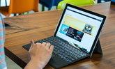 Microsoft จะเปิดตัว Surface Pro 5 ก็ต่อเมื่อมีความเปลี่ยนแปลงที่เห็นชัด