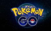Pokemon GO ใช้วิธีใหม่ในการแก้เผ็ดคนชอบโกง