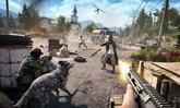 มาแล้วตัวอย่างแรกเกม Far Cry 5 ที่ออกตะลุยอเมริกา ต้นปีหน้า