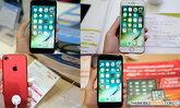 รวมโปรเด็ด iPhone 7 และ iPhone 7 Plus ในงาน TME 2017 ค่ายไหนลดแลกแจกแถม พร้อมโปรโมชั่นแบบจัดเต็ม