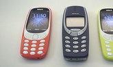 กรรม ผู้หญิงอินเดียใช้ Nokia 3310 รุ่นเก่าแทน เซ็กซ์ทอย