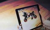 Apple เปิดตัว ARKit สำหรับการพัฒนาแอปใน iOS