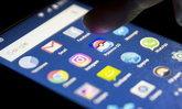 5 แอปประหยัดแบตเตอรี่ที่น่าใช้บน Android