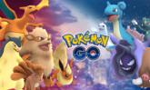 Pokemon GO ประกาศอีเว้นพิเศษอย่างเป็นทางการ เพิ่มโปเกม่อนและ XP แบบพิเศษ