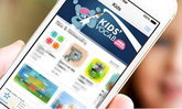 ระวัง! App Scam การหลอกลวงรูปแบบใหม่บน App Store ที่ปล่อยให้ดาวน์โหลดฟรี