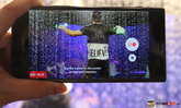 Sony Xperia XZ Premium เปิดตัวในไทยแล้วในราคา 25,990 บาท มาพร้อมจอ 4K HDR