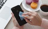 """3 วิธี """"ที่ดีที่สุด"""" ในการทำความสะอาด iPhone พร้อมทำลายแบคทีเรีย"""