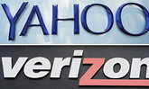 ผู้ถือหุ้น Yahoo อนุมัติขายกิจการให้ Verizon ด้วยมูลค่า 448 พันล้านเหรียญ