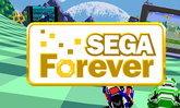 ค่าย SEGA เปิดตัว Sega Forever เกม Mega Drive บนสมาร์ทโฟนที่เปิดให้เล่นฟรี